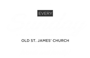 join-us-new-times-st-james