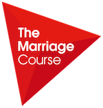 Online Marriage Course - 7 weeks